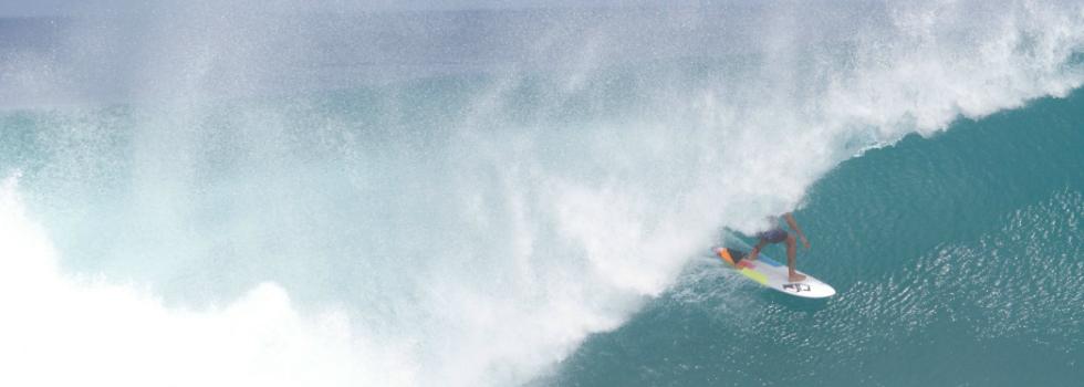 annesley-surfboard-design.jpg