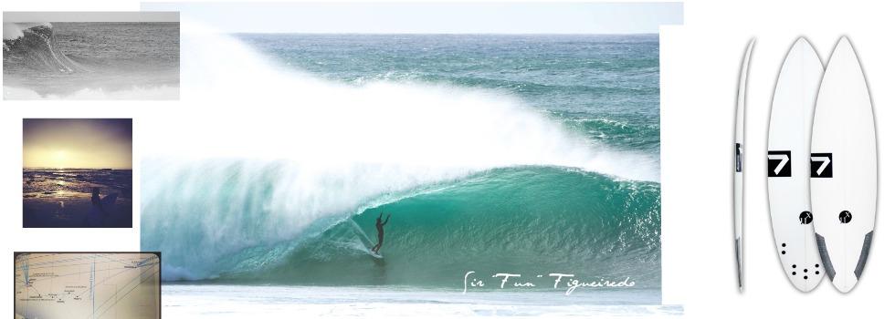 annesley-surfboards-figueiredo.jpg