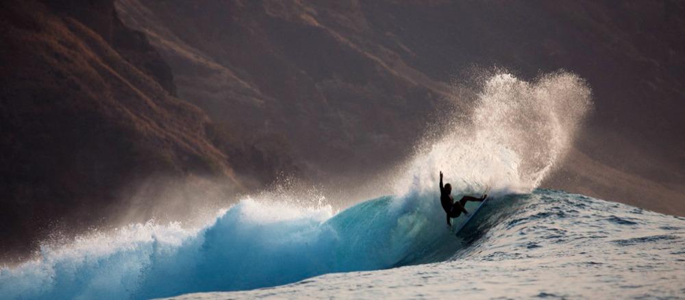 annesley-surfboards-performance-.jpg