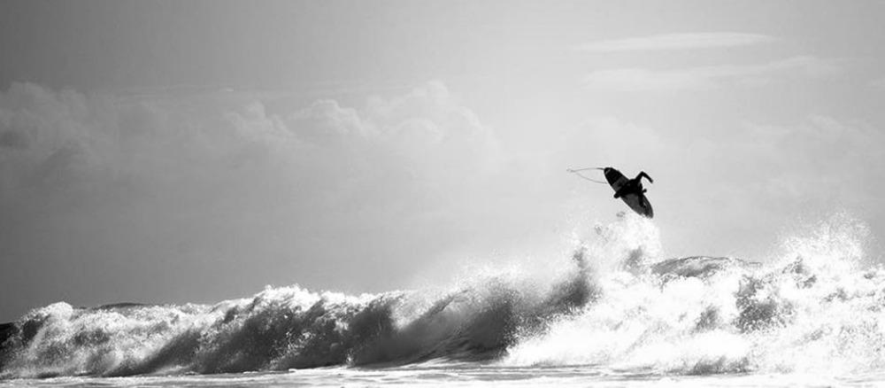 annesley-surfboards-performance-2016.jpg