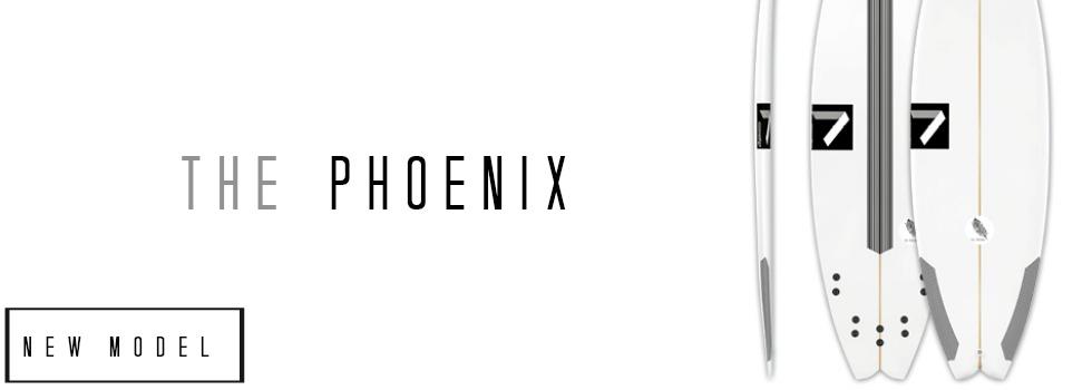 annesley-surfboards-phoenix.jpg