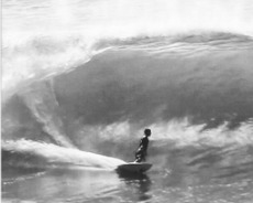 annesley-surfboards-retro-surfboards.jpg