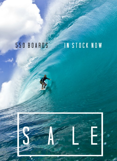 annesley-surfboards-surfboards-sale-mona-vale.jpg