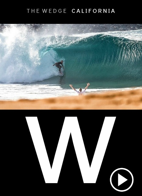 annesley-surfboards-the-wedge-california-stephan-figueiredo.jpg