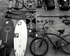best-surboards-designs.jpg