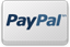 cc-paypal.png