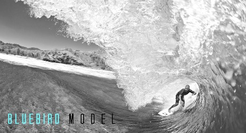 surfboard-design-sydney-annesleysurfboards.jpg