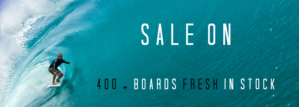 surfboard-sale-mona-vale.jpg