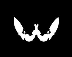 webber-black.jpg