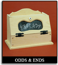 cat010315-0000-odds-ends.png