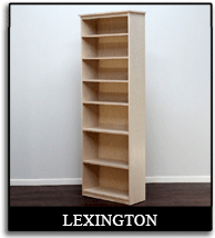 Lexington Collection