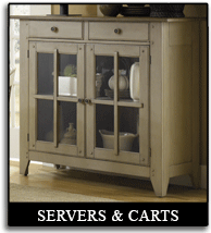 cat060314-0001-servers-carts.png
