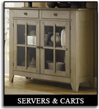 cat060314-0001-servers-carts.png