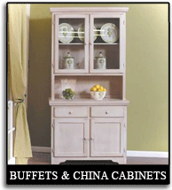 cat060314-0002-buffets-china-cabinets.png