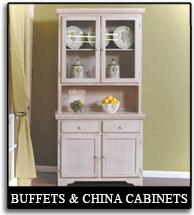 cat060314-0002-buffets-china-cabinets.png