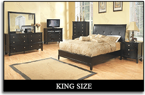 cat060314-0003-king-size.png