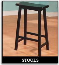 cat060314-0003-stools.png