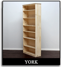York Collection