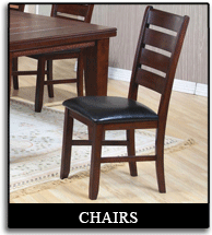 cat060314-0004-chairs.png