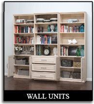 cat060314-0004-wall-units.png