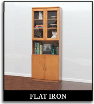 cat060314-0005-flat-iron.png
