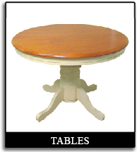 cat060314-0005-tables.png