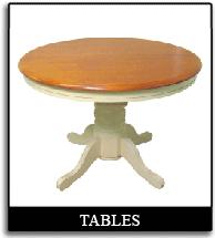 cat060314-0005-tables.png