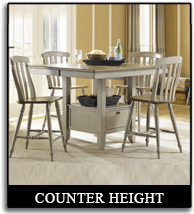 cat060314-0006-counter-height.png