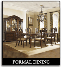 cat060314-0007-formal-dining.png
