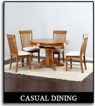 cat060314-0008-casual-dining.png