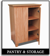 cat060514-0000-pantry-storage-copy.png