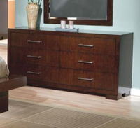 Apollo 6 Drawer Dresser