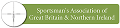 We're proud to support the Sportsmans Association