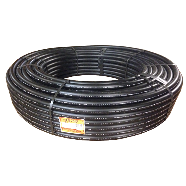blank-black-hdpe-high-density-polyethylene-water-geothermal-pipe-coil-pe3408-pe4710-copy.png
