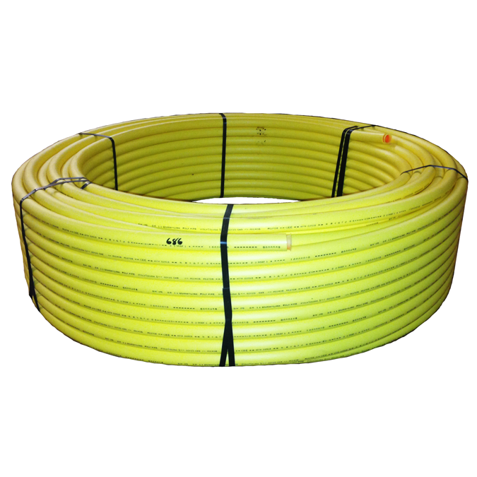 blank-yellow-mdpe-medium-density-polyethylene-gas-pipe-coil-pe2406-pe2708-copy.png