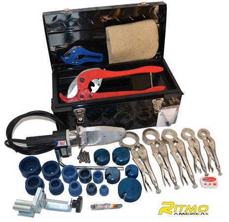 ritmo-socket-fusion-welder-complete-tool-set.png