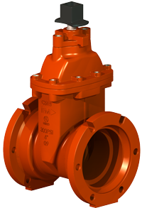 united-water-awwa-c515-gate-valve.png