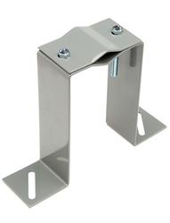 Fixed Meter Riser Bracket