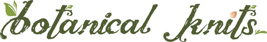 a-bk-logo.png
