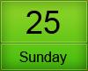 03/25/18 (10 a.m. to 1 p.m. PST / 1 p.m. to 4 p.m. EST) Autism Spectrum Disorders