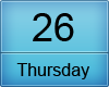 04/26/18 (5 p.m. to 8 p.m. PST / 8 p.m. to 11 p.m. EST) Botox and Dermal Fillers in Cosmetic Dentistry