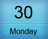04/30/18 (5 p.m. to 8 p.m. PST / 8 p.m. to 11 p.m. EST) Infection Control for the Dental Office