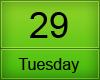 05/29/18 (5 p.m. to 8 p.m. PST / 8 p.m. to 11 p.m. EST) Autism Spectrum Disorders