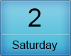 06/02/18 (10 a.m. to 1 p.m. PST / 1 p.m. to 4 p.m. EST) Advances In Dental Technology
