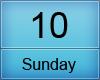 06/10/18 (10 a.m. to 1 p.m. PST / 1 p.m. to 4 p.m. EST) Autism Spectrum Disorders