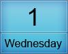 08/01/18 (5 p.m. to 8 p.m. PST / 8 p.m. to 11 p.m. EST) Review of Cardiovascular Diseases