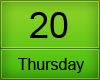 09/20/18 (5 p.m. to 8 p.m. PST / 8 p.m. to 11 p.m. EST) Dentistry and Marijuana
