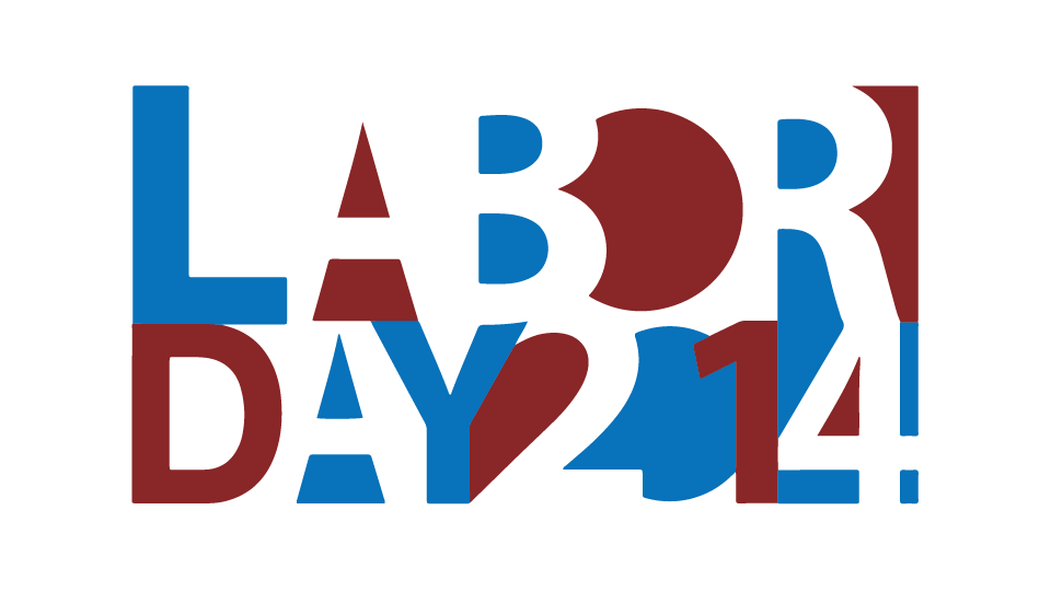 labor-day-2014-dol-dot-org.png