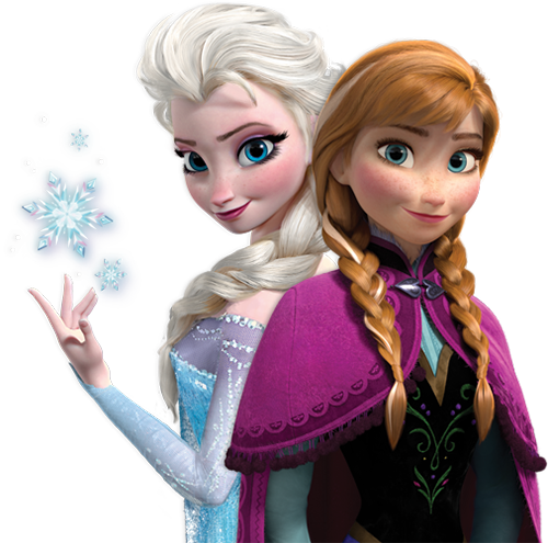 disney-frozen-anna-elsa-new-design.png