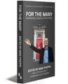 FOR THE MANY … - E-book